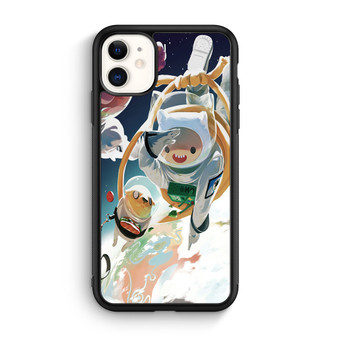 Adventure Time Comic Covers iPhone 11/11 Pro/11 Pro Max Case