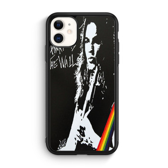 Pink Floyd David Gilmour iPhone 11/11 Pro/11 Pro Max Case