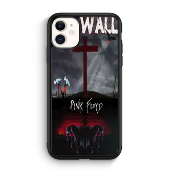 Pink Floyd The Wall iPhone 11/11 Pro/11 Pro Max Case