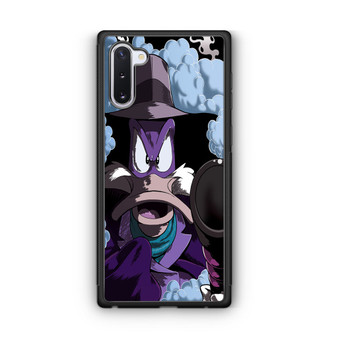 ?Darkwing Duck Galaxy Note 10/ Note 10 Plus/ Note 10 Lite Case