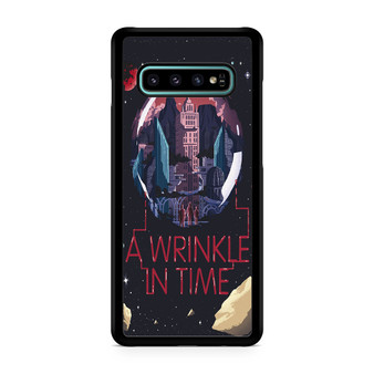 A Wrinkle In Time Galaxy S10/5G/S10 Plus/S10E/lite Case
