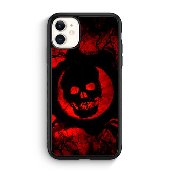 Gears Of War 4 iPhone 11/11 Pro/11 Pro Max Case