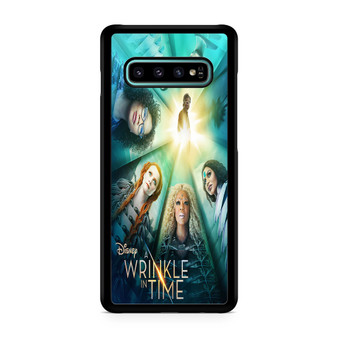 A Wrinkle In Time Poster Galaxy S10/5G/S10 Plus/S10E/lite Case