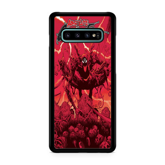 Absolute Carnage Galaxy S10/5G/S10 Plus/S10E/lite Case