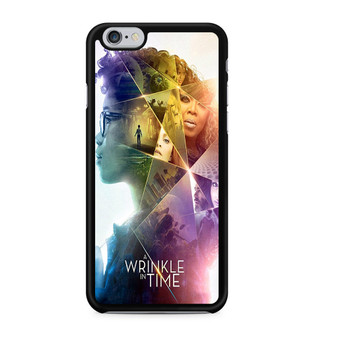 A Wrinkle In Time Fan Art iPhone 6/6 Plus Case