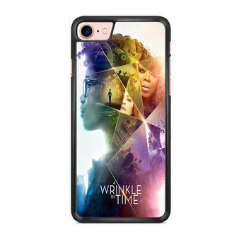 A Wrinkle In Time Fan Art iPhone 7/ 7 Plus Case