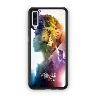 A Wrinkle In Time Fan Art Samsung Galaxy A50 Case