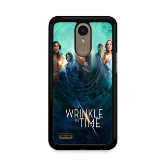 A Wrinkle In Time LG K10 2017 / 2018 Case