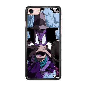 ?Darkwing Duck iPhone 7/ 7 Plus Case