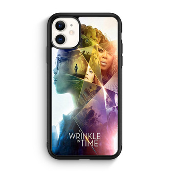A Wrinkle In Time Fan Art iPhone 11/11 Pro/11 Pro Max Case