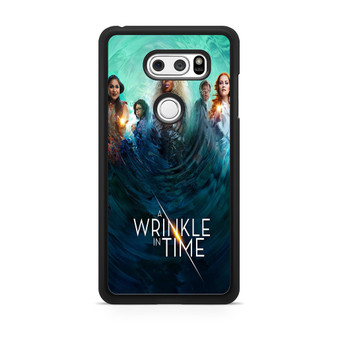 A Wrinkle In Time LG V30 Case