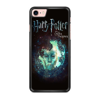?Harry Potter And The Order Of The Phoenix iPhone 7/ 7 Plus Case