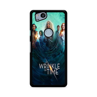 A Wrinkle In Time Pixel 2/ 2XL Case