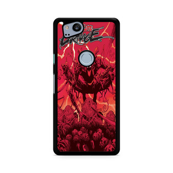 Absolute Carnage Pixel 2/ 2XL Case