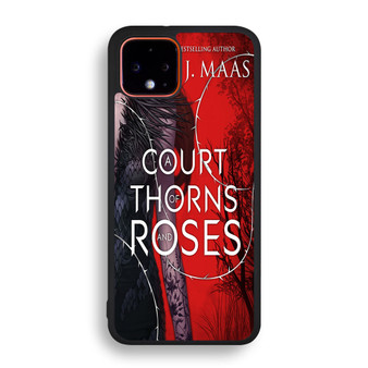 A Court Of Thorns And Roses Pixel 4/ 4XL Case