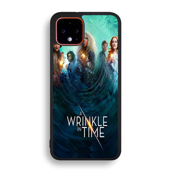A Wrinkle In Time Pixel 4/ 4XL Case