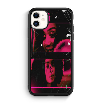 Drake Nice For What Cover iPhone 11/11 Pro/11 Pro Max Case