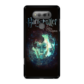 ?Harry Potter And The Order Of The Phoenix LG V20 Case