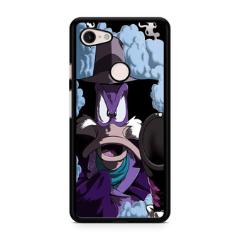 ?Darkwing Duck Pixel 3/3XL/3a/3aXL Case