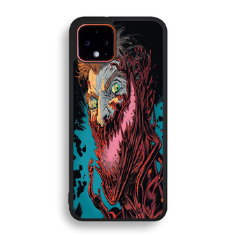 Carnage In Absolute Carnage Pixel 4/ 4XL Case