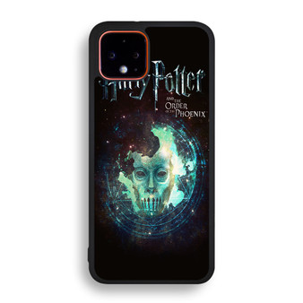 ?Harry Potter And The Order Of The Phoenix Pixel 4/ 4XL Case