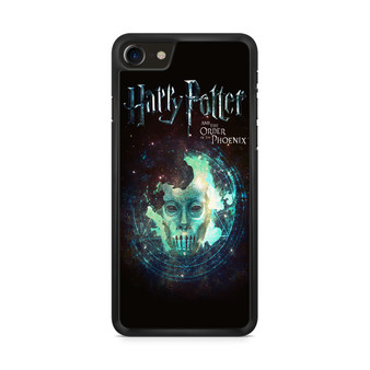 ?Harry Potter And The Order Of The Phoenix iPhone 8/ 8 Plus Case