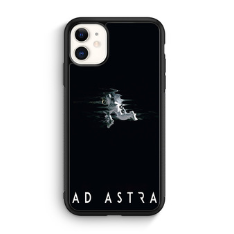 Ad Astra Movie iPhone 11/11 Pro/11 Pro Max Case