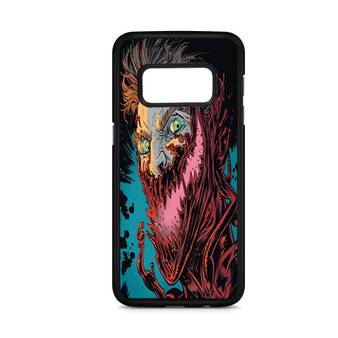 Carnage In Absolute Carnage Samsung Galaxy S8/S8 Plus Case