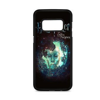 ?Harry Potter And The Order Of The Phoenix Samsung Galaxy S8/S8 Plus Case
