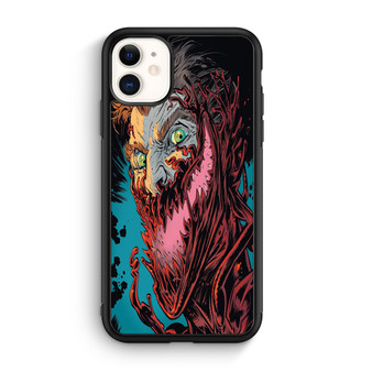 Carnage In Absolute Carnage iPhone 11/11 Pro/11 Pro Max Case