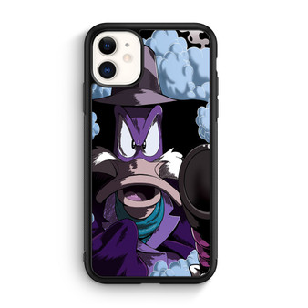?Darkwing Duck iPhone 11/11 Pro/11 Pro Max Case