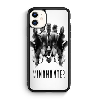 Mindhunter iPhone 11/11 Pro/11 Pro Max Case