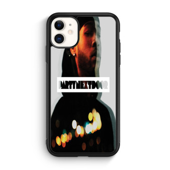 PARTYNEXTDOOR iPhone 11/11 Pro/11 Pro Max Case