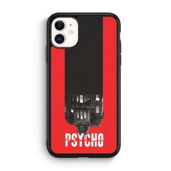 Psycho iPhone 11/11 Pro/11 Pro Max Case