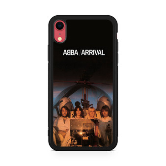 ABBA Arrival iPhone XR Case