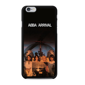 ABBA Arrival iPhone 6/6 Plus Case