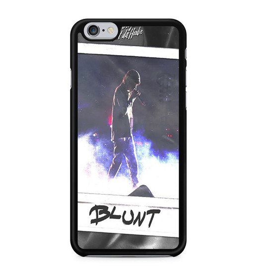 A Boogie Wit Da Hoodie Blunt iPhone 6/6 Plus Case