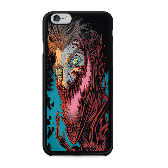 Carnage In Absolute Carnage iPhone 6/6 Plus Case