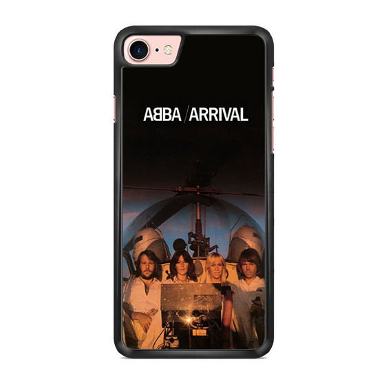 ABBA Arrival iPhone 7/ 7 Plus Case
