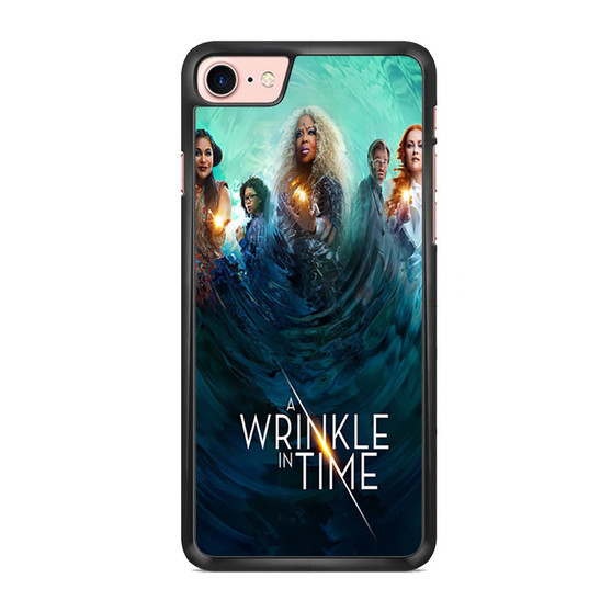 A Wrinkle In Time iPhone 7/ 7 Plus Case