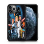 Family Guy Star Wars iPhone 11/11 Pro/11 Pro Max Case