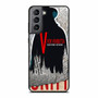 Untitled Goose Game Logo Only Samsung Galaxy Note 5 Case
