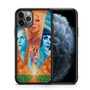 A Wrinkle In Time Fanart iPhone 11/11 Pro/11 Pro Max Case