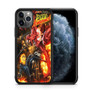 Absolute Carnage Symbiote Of Vengeance iPhone 11/11 Pro/11 Pro Max Case