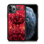 Absolute Carnage iPhone 11/11 Pro/11 Pro Max Case