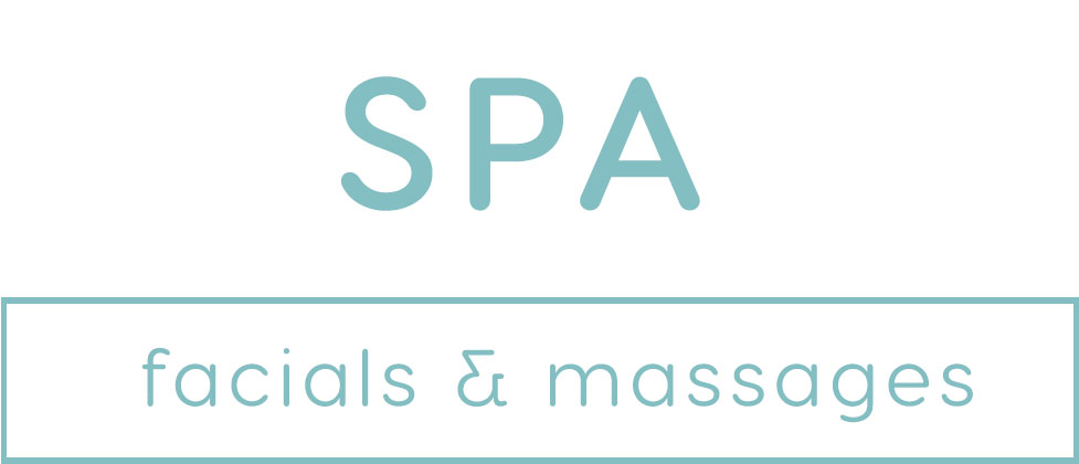 Best Spa in Chattanooga, Chattanooga Spa