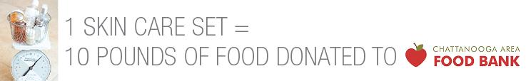 food-bank-banner2.jpg