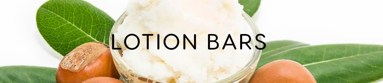 natural bath bomb, natural body oil, natural bubble bath, bath fizzy, bath time accessories, bath & Body chattanooga, Bath time