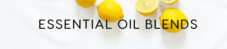 pure essential oils, all natural essential oils, essential oil blends, essential oil, chattanooga essential oils