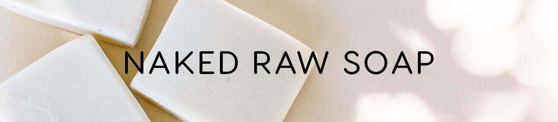 natural raw soap, natural liquid soap, natural body washnatural bubble bath, bath fizzy, bath time accessories, bath & Body chattanooga, Bath time